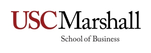 USC Marshall School of Business pic